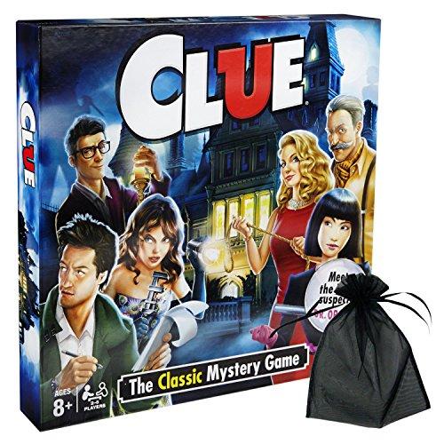 clue-w-free-storage-bag