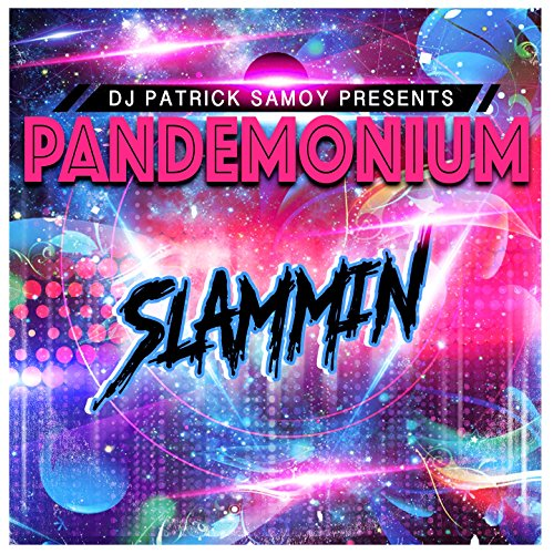 Slammin 39 90 39 s dirty underground house tonic mix feat for Classic underground house music 90s