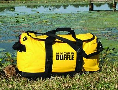 Texsport Sportsman's Hydra Duffel II