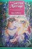 The Sacred Marriage, Lira Silbury, 1567186548