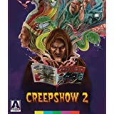 Creepshow 2 (Special Edition) [Blu-ray]