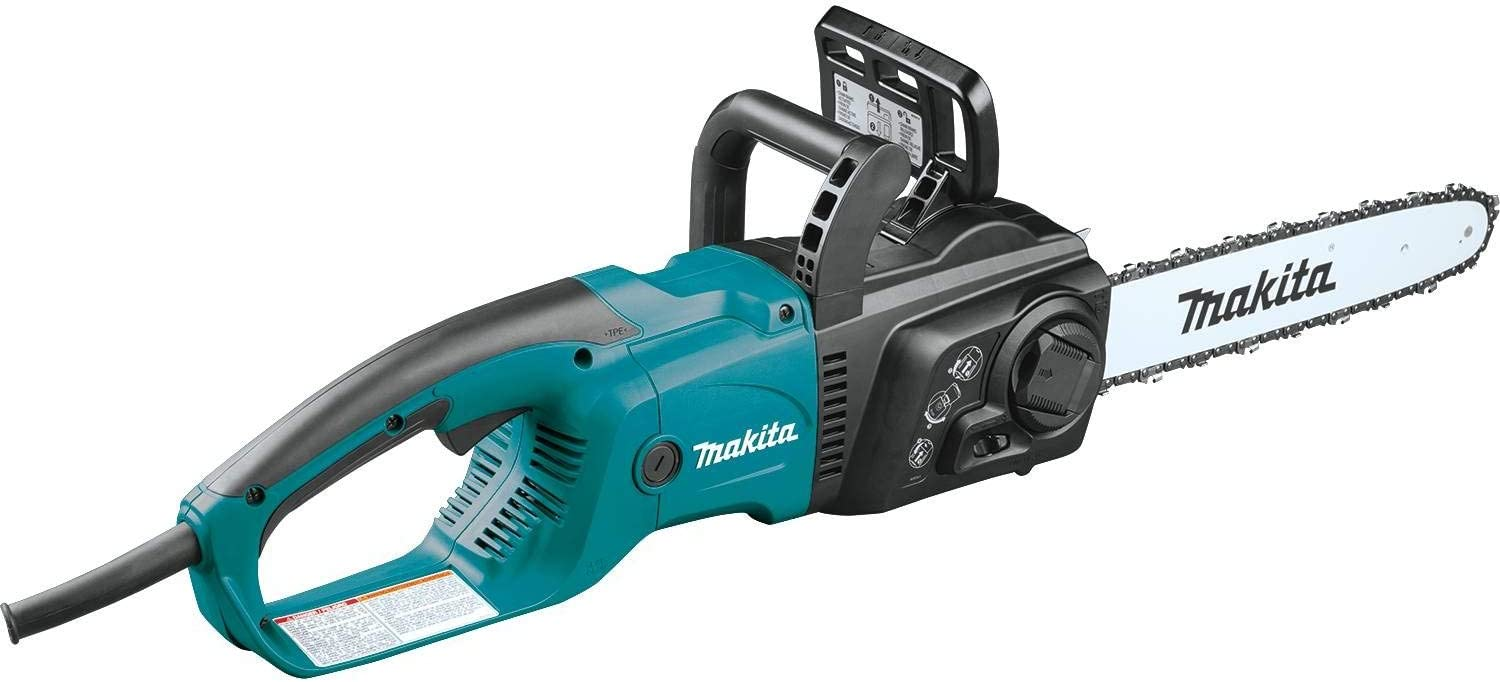 Makita UC3551A featured image