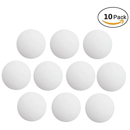 wall door stopper. Simple Stopper Zapour 10 Pack Wall Door Stopper Knob Protector Round White Self  Adhesive Handle On