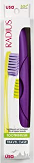 product image for Radius Toothbrush Case - Case of 6