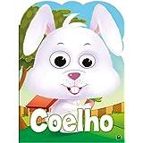 Olha Quem Sou! Coelho