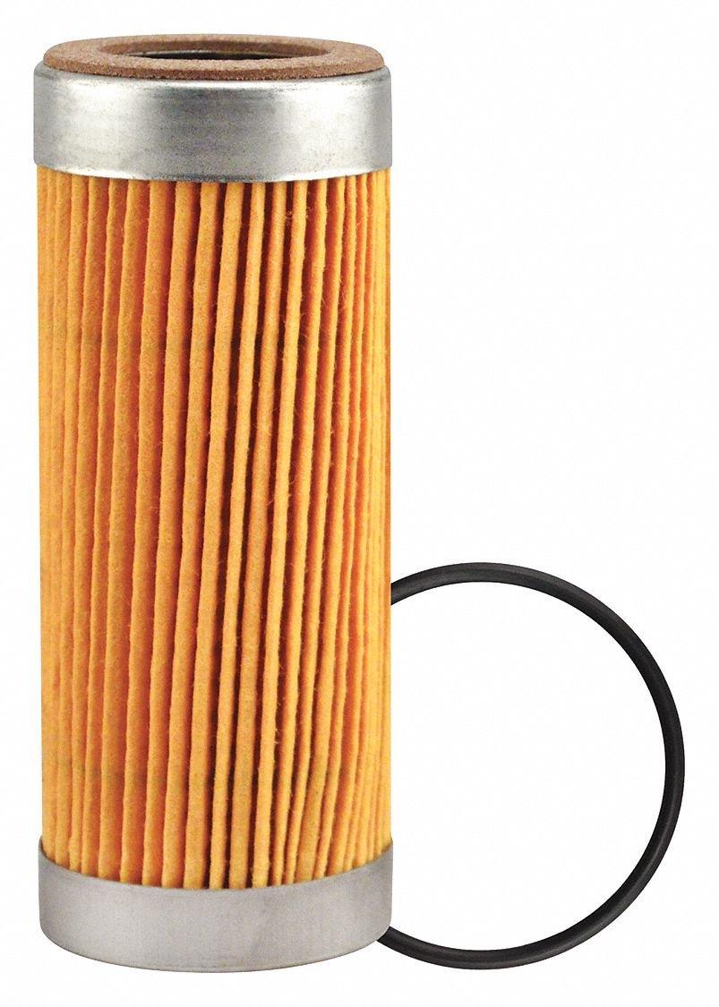 Transmission FilterElement Only Filter Design