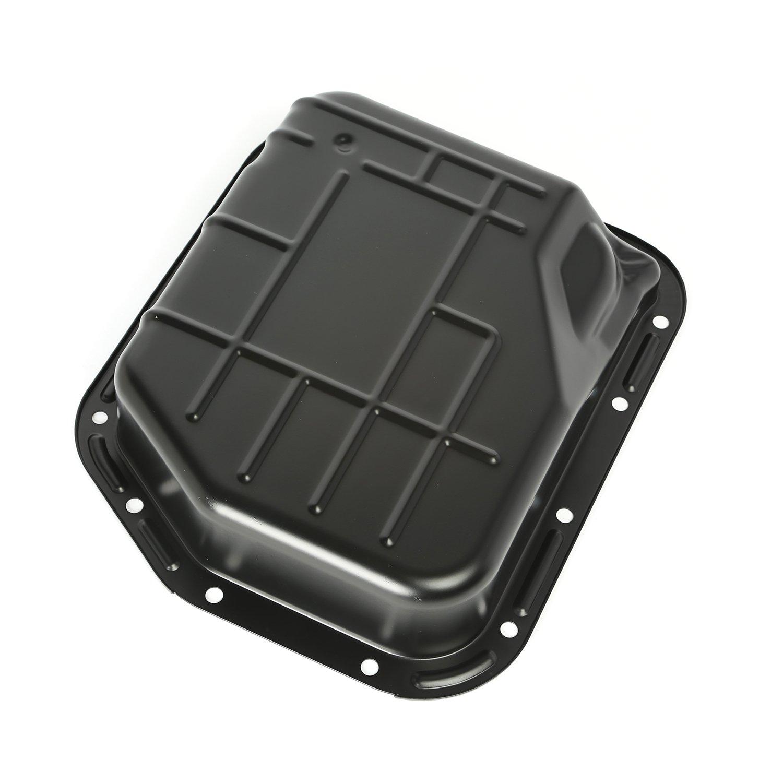 Omix-ADA 19003.14 Transmission Pan