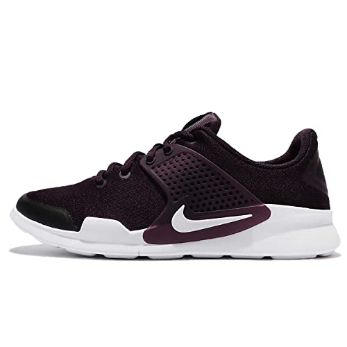 45d221deb98 Nike Men s ARROWZ Running Shoes  Buy Online at Low Prices in India ...