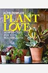 Plant Love Paperback