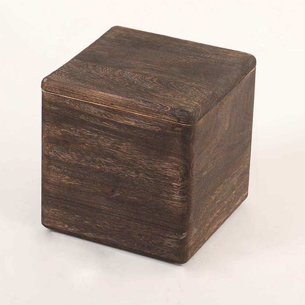 ZRZJBX Cajas de Almacenamiento,Almacenaje de Juguetes