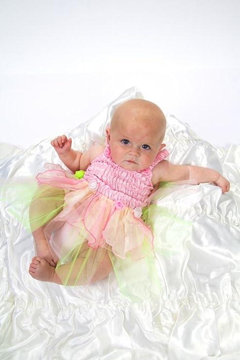 Lucy Locket - Disfraz de Hada de Bosque - para bebés (2 años ...