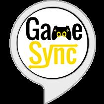 GameSync