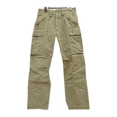 Liberal New First Wave Size 3t Boys Cargo Pants Camo Army Mild And Mellow Baby & Toddler Clothing Boys' Clothing (newborn-5t)