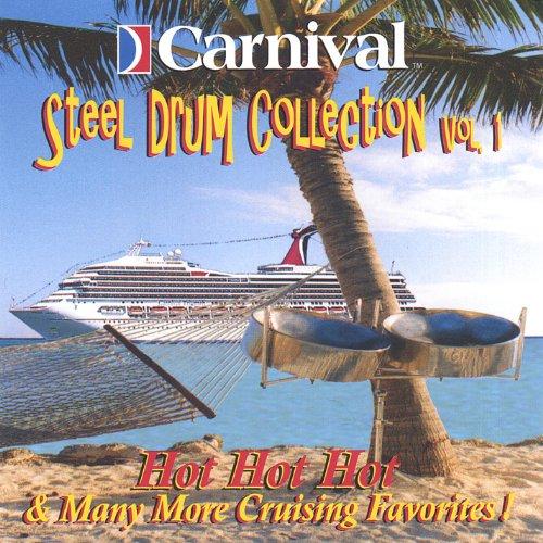 Best Steel Drum Music Good Music Guide - Best cruise ship songs