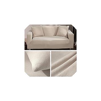 Amazon.com: Sofa Covervelvet Sofa Covers for Living Room ...
