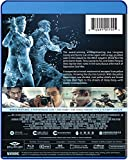Image of Cold War 2 [Blu-ray]