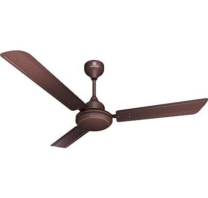 Buy standard sailor 1200mm ceiling fan bronze online at low standard sailor 1200mm ceiling fan bronze aloadofball Images