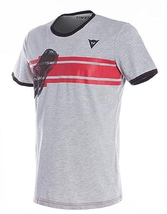 Amazon.com  Dainese Men s Glove Shirts  Clothing 49d6c590a4