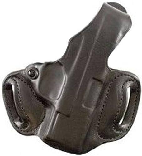 Desantis 085BA8BZ0 Glock 43 Thumb Break Mini Slide Holster