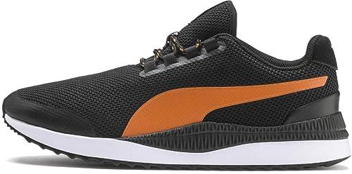 Puma Pacer Next FS Knit 2.0 Zapatillas para Hombre: Amazon
