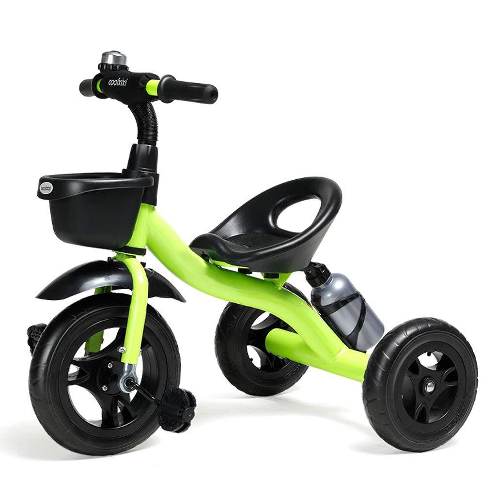 古典的な三輪車と古典的な三輪車すべての地形の歩行Trike地形三輪車 ( Color : 2 Color ) ( 2 B07GD3DK76, フィールズブランド:db3b0b55 --- rchagen.ru
