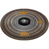 Meinl Cymbals MB8-21GR 21-Inch Brann Dailor Signature Ghost Ride Cymbal (VIDEO)