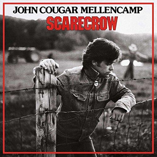 Scarecrow [LP]