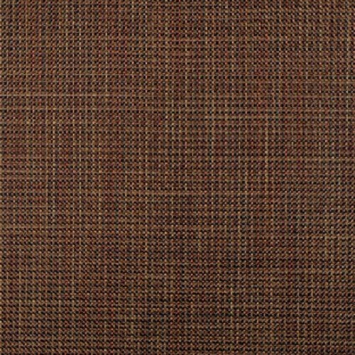 Phifertex® Cane Wicker Collection Terrace Sienna KP4 Outdoor Upholstery Fabric