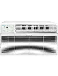 Wall Air Conditioners | Amazon.com