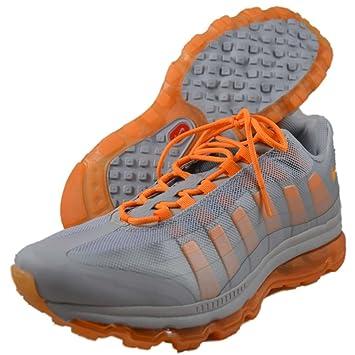962e056a Amazon.com: Nike L91 Cap Tech Hat: Shoes