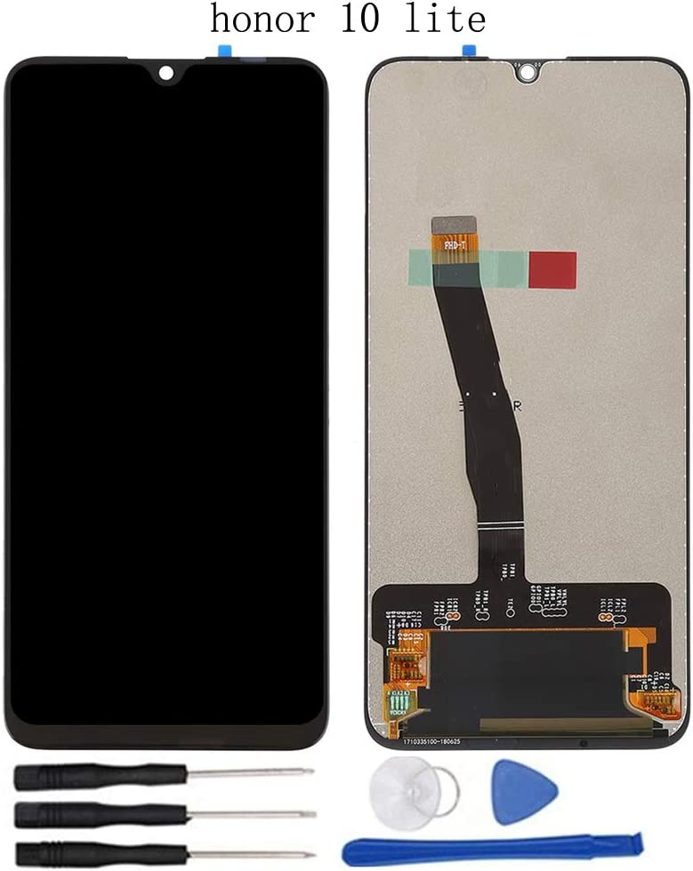 Pantalla  digitalizadora para Huawei Honor 10 Lite/ Honor 10