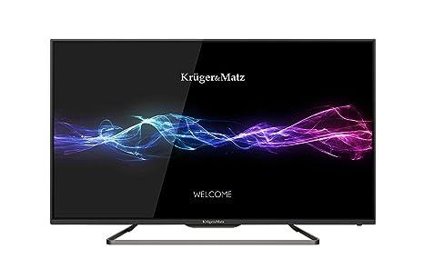 Krüger&Matz KM0232 81,3 cm (32 Zoll) Fernseher