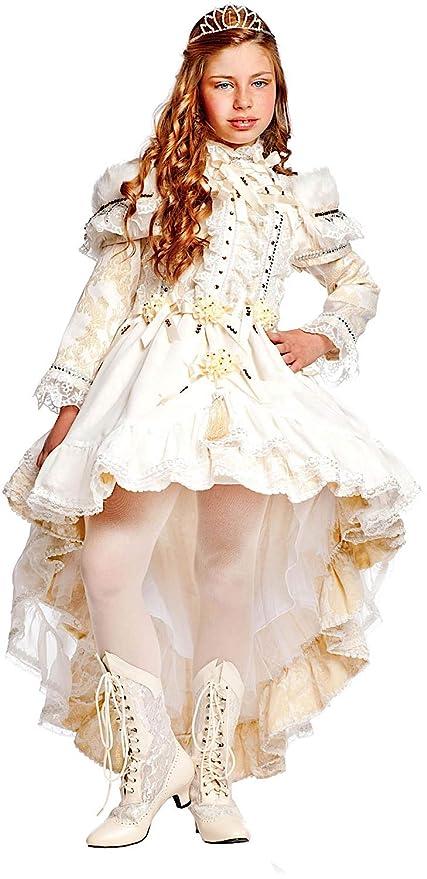 Vestiti Vestiti Carnevale Di Bambini Di Amazon Carnevale Vestiti Amazon Amazon Bambini CredBoQWEx