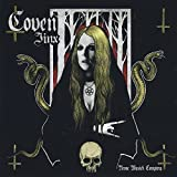 Jinx by Coven (2014-05-04)