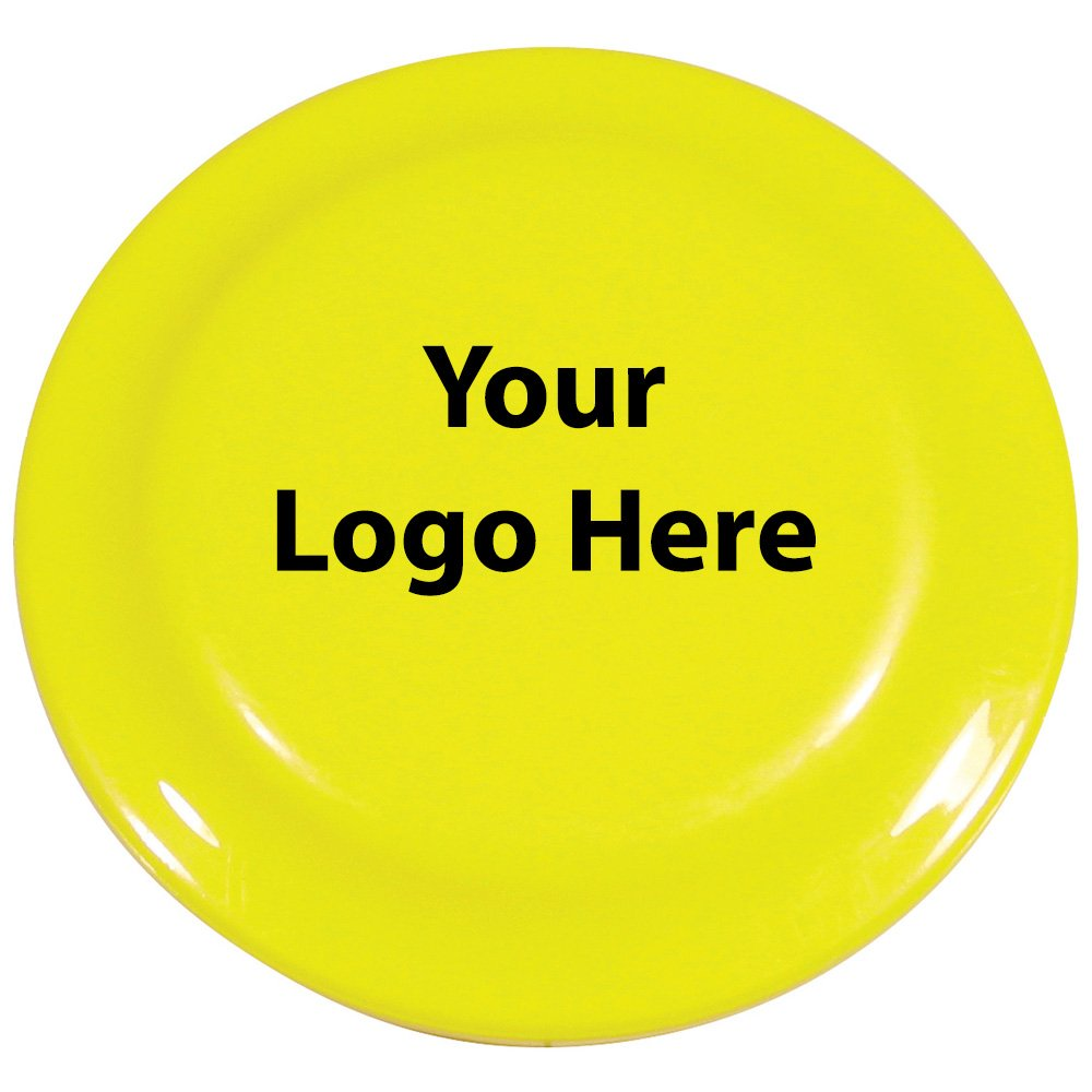 5 Inch Flyer - 250 Quantity - $0.55 Each - PROMOTIONAL PRODUCT/BULK/BRANDED with YOUR LOGO/CUSTOMIZED
