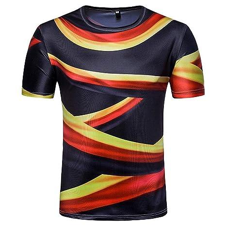 682ae6c89 Scshirt Men Boys 2018 FIFA World Cup Germany Deutschland Soccer T-Shirt  Vintage Germany National