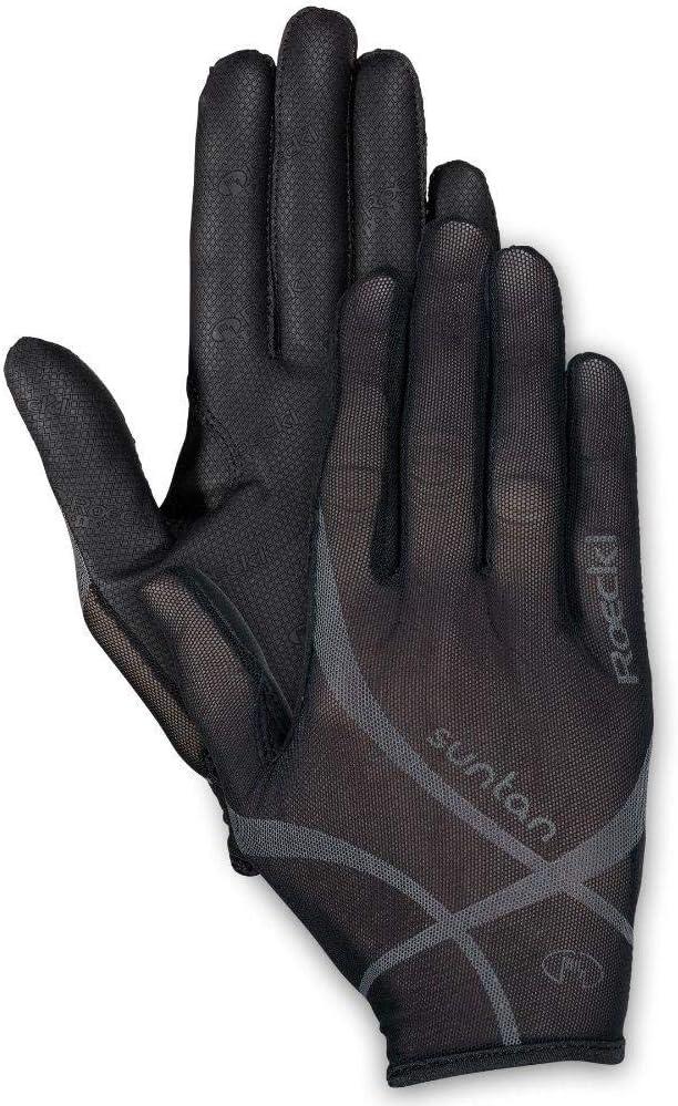 SUNTAN riding gloves LAILA Roeckl