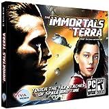 The Immortals of Terra: A Perry Rhodan Adventure - Windows