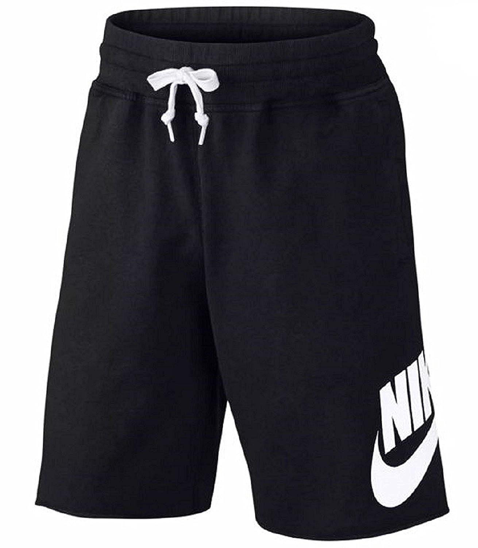 Men's Nike Shorts | Eastbay