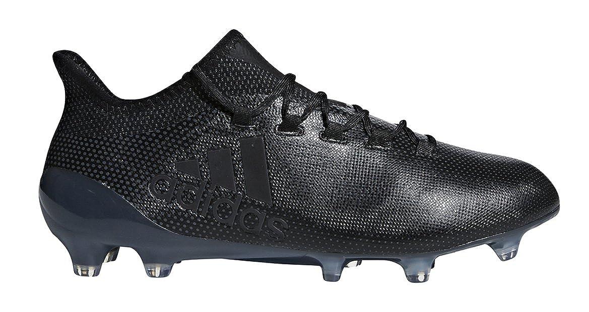 5081f1f9ffdf3 adidas X Men's Firm Ground Soccer Cleats
