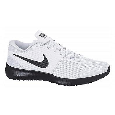 Nike Zoom Speed TR2 TB