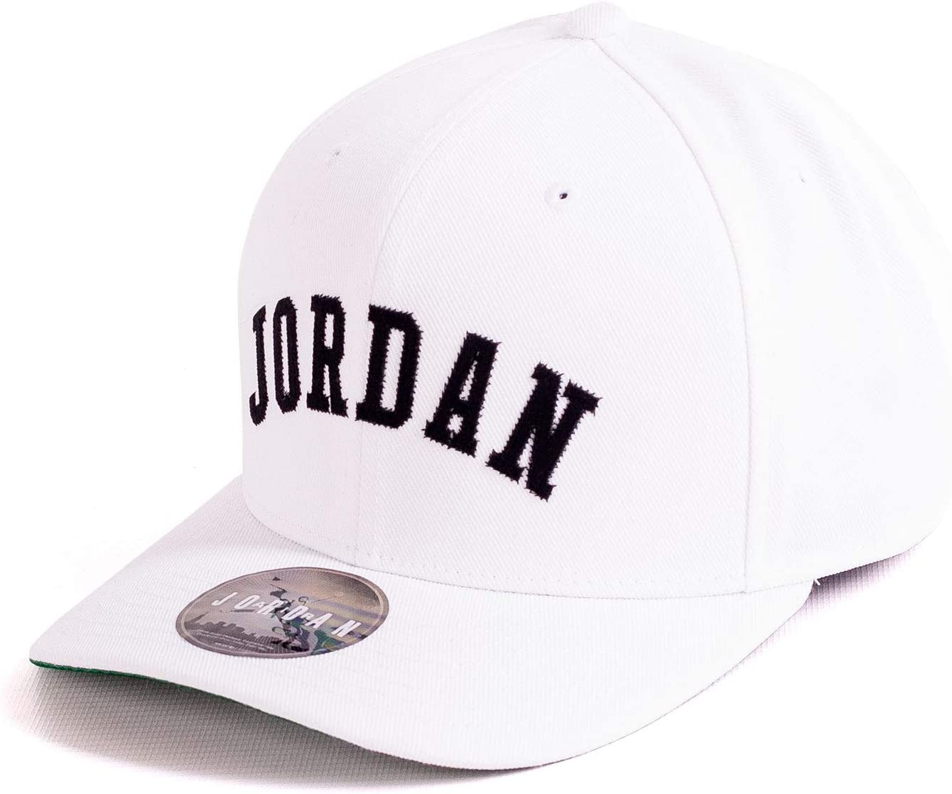 Nike Jordan Clc99 Jumpman Air Gorra, Unisex Adulto, Multicolor ...