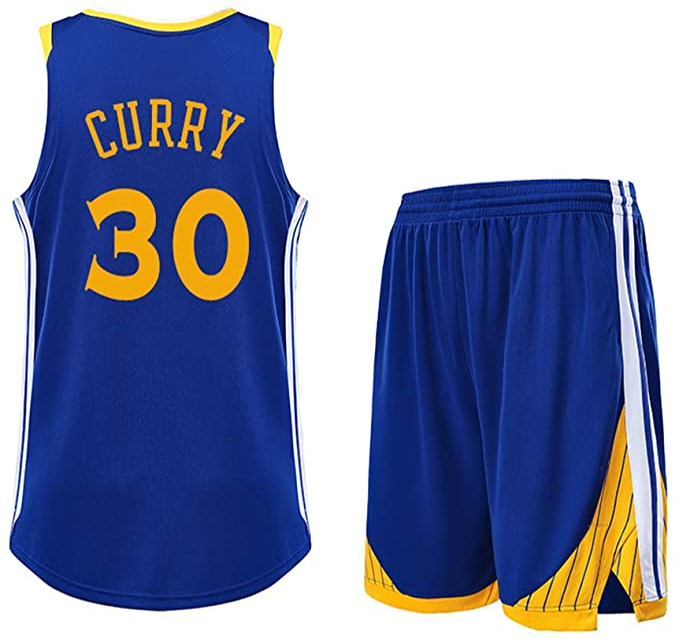 para los fanáticos de # 30 Stephen Curry Golden State Warriors ...