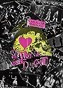 """メロン記念日 / FINAL STAGE """"MELON'S NOT DEAD""""の商品画像"""
