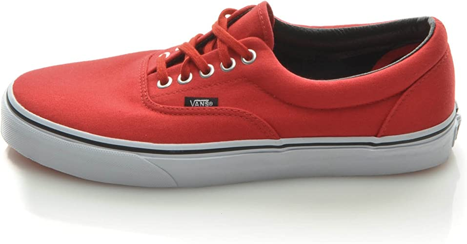 chaussure homme 41 vans