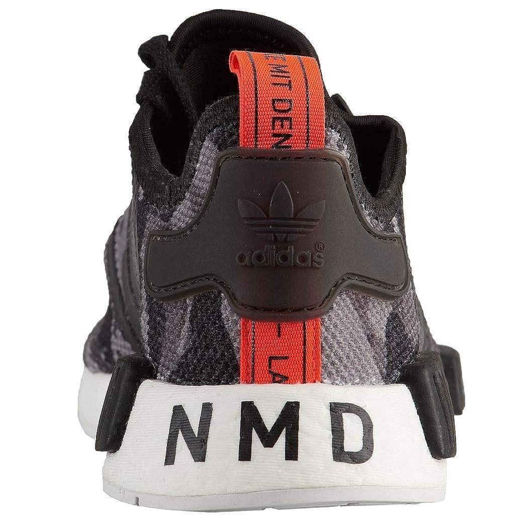 adidas NMD/_r1 J Big Kids G27947