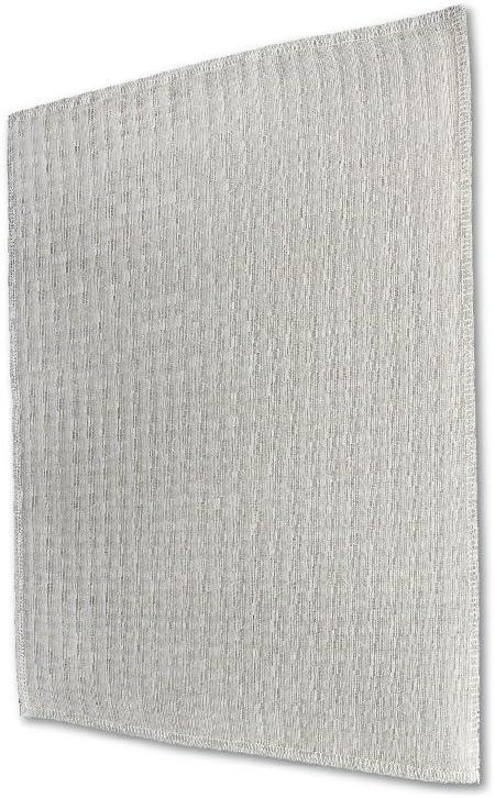 Liman purificación de aire purificador filtro de repuesto – lavable reutilizable para puro enriquecimiento: PureZone ...