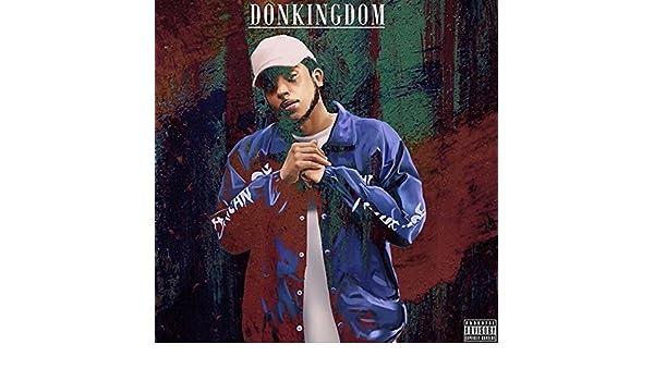 W&B (feat. Chanel Xia) [Explicit] de DonKingdom en Amazon Music - Amazon.es