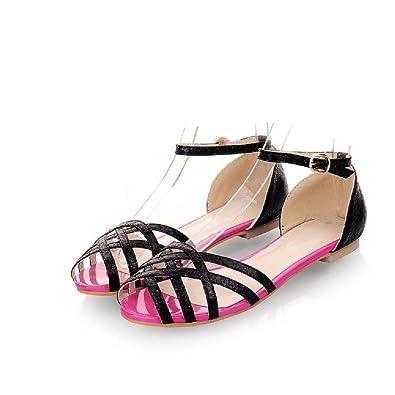 Womens summer sandals amazon