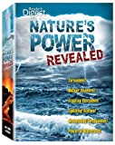 Reader's Digest: Nature's Power Revealed 6 pk.